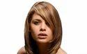 Change Of Hair Style Women