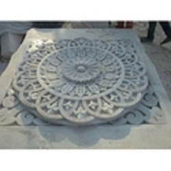 Stone Carving Work Service
