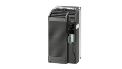 Sinamics G120 Siemens VFD