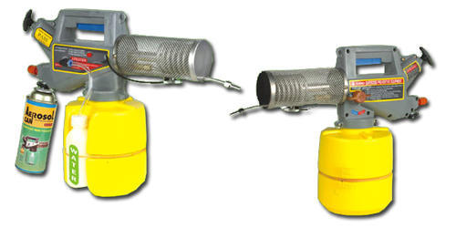 Super 2000 Gold Mosquito Fogging Sprayer, ASF 2L, Rs 7000 /piece