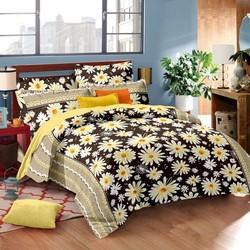 Super King Size Bedsheet