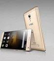Lenovo Os Smart Phone