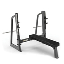 Olypmic Bench AM-9043