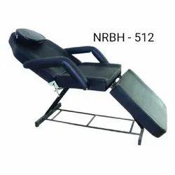 NRBH-512 Folding Massage Chair