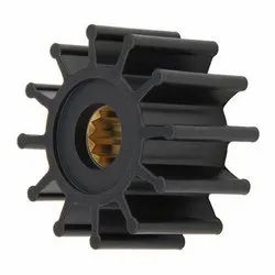 Volvo Rubber Impeller