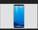 Galaxy S8 Plus Samsung Mobile