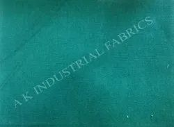 Truck Tarpaulins Polyester/ Cotton Blended 480GSM