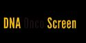 DNA Onco Screen