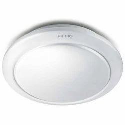Philips 5 Watt Ceramic LED Ceiling Light