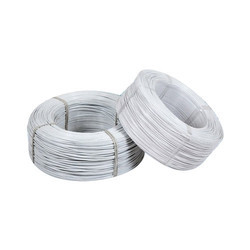 Three Layer Submersible Winding Wire