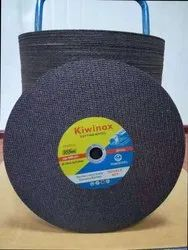 14'' Double Net Cutting Wheel