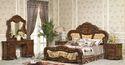 Antique Wooden Bedroom Furniture For Home