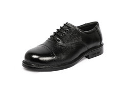 Tuffboy Ox-01 Oxford Shoes