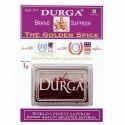 Durga Saffron