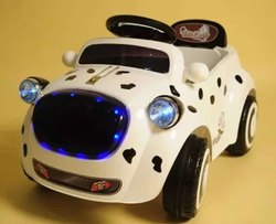 Kids car Battery Operated