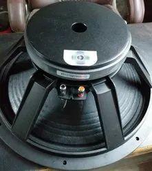 15 Speaker 300watt