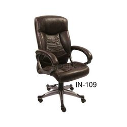 IN-109 High Back Chair