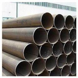 DIN 2393-2 USt37-2 Tube