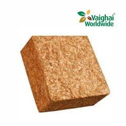 Gro-Med Coco Husk Chips Block