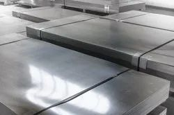 310S Stainless Steel Plates