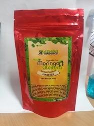 Dia Moringa Powder