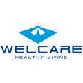S & T Welcare Equipments Private Limited