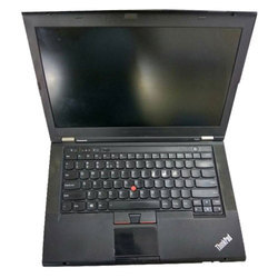 Refurbished Lenovo T430 Laptop