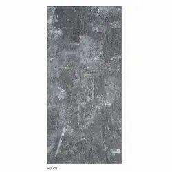 9621 Xterio Decorative Laminates