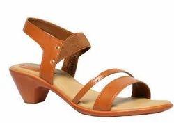 Bata Womens Heels Sandals F661467600