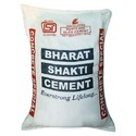 Birla Shakti PPC Cement