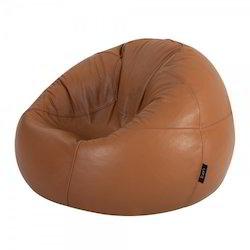 Bean Bag Chairs In Mumbai Maharashtra
