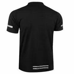 4 Way T-Shirt