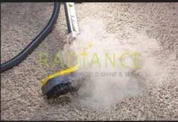 Floor Enhancement Services