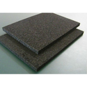Nitrile Insulation Rubber Sheets