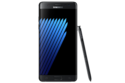 Galaxy Note 7 EDGE Vietnam 1:1 Knock-Off-128GB,8GB RAM