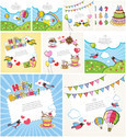 Cards Printing For Kids