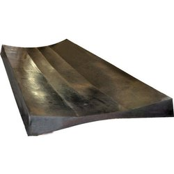 Rubber Bed Sheet Rubber Ki Chadaren Latest Price
