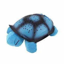 Turtle Light