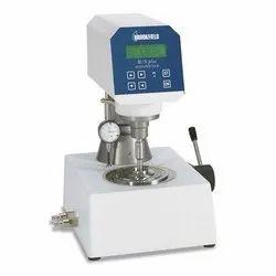 Brookfield R/S Plus Rheometer