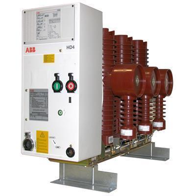 Abb Sf6 Circuit Breaker Abb Vmax Wiring Diagram Breaker on