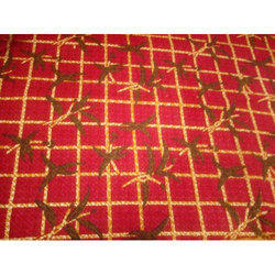 Dev Kripa Arts Designer Cotton Nighty Fabric