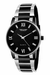 Allisto Europa Best Quality Wrist Watch