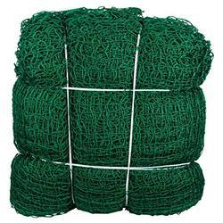 Cricket Net Metco Nylon Thick Green