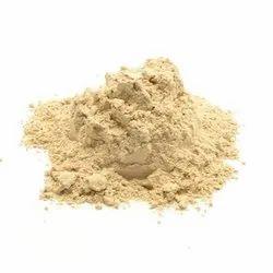 Alpha Amylase Powder
