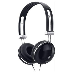 Clarity Headsets Hip Hop