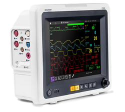 Philips G30E Multipara Patient Monitor