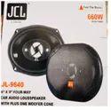 JCL Speaker 660W