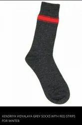 Kendriya Vidyalaya Woolen Socks