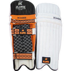 Cricket Bomber Batting Pad