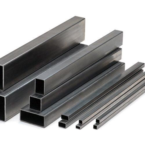 Mild Steel Hollow Section, for Construction, Thickness: 2-3 Mm